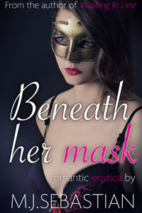 Beneath Her Mask